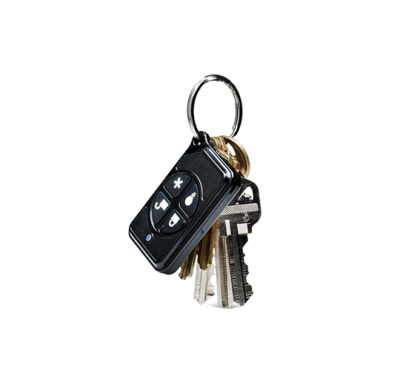 Keychain_Remote_ft_portable